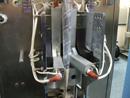 全自动颗粒包装机局部展示-2